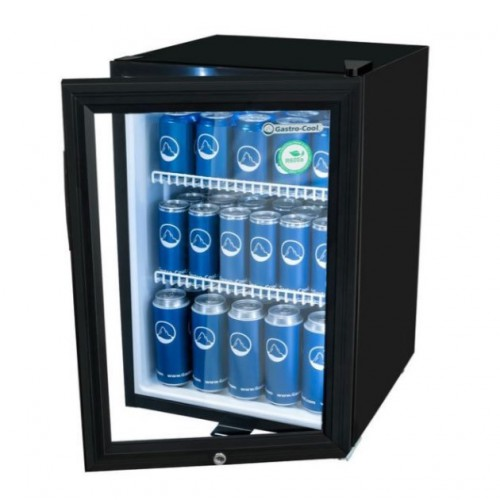 Frigo Display tafelmodel