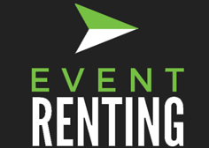 Event Renting